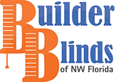 Builder Blinds of NWF