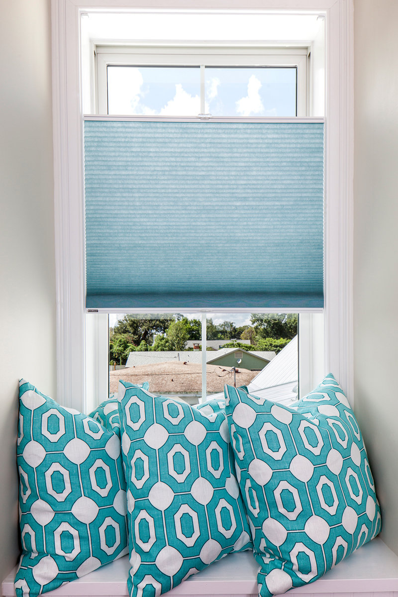 Builder Blinds Of Nw Florida Pensacola Window Blind